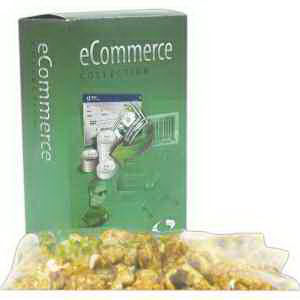 Promotional Snack Food-PK-370-MMP