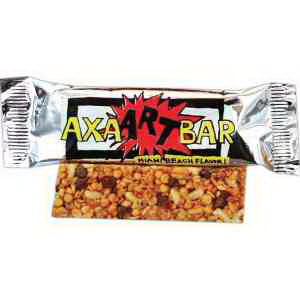 Promotional Snack Food-SN-401