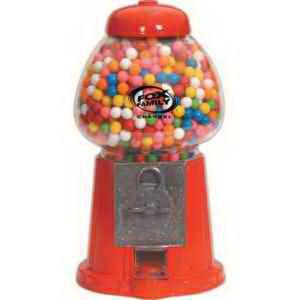 Promotional Food/Beverage Dispensers-PLJ-806-E