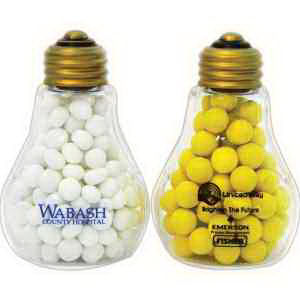 Promotional Dental Products-PK-996-WGM