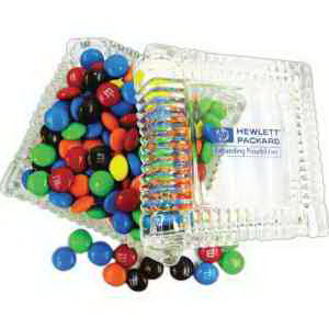 Promotional Candy Jars-PK-551-Empty