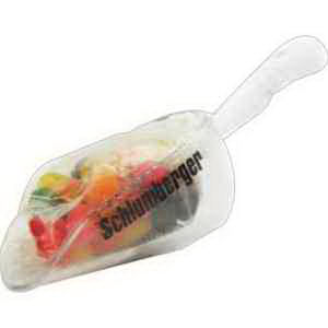 Promotional Candy-PK-660-JlyBean