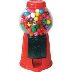 Promotional Food/Beverage Dispensers-PK-184-E