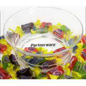 Promotional Candy Jars-PK-665-Empty