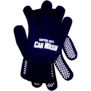 Great for fan wear,