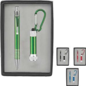 Promotional Gift Sets-GT-23