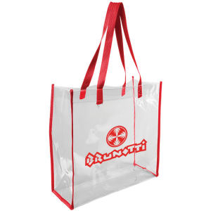 Promotional Tote Bags-TB105