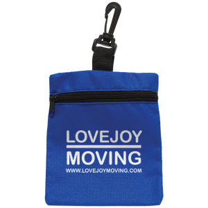 Promotional Bags Miscellaneous-0739