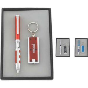 Promotional Gift Sets-GT-05