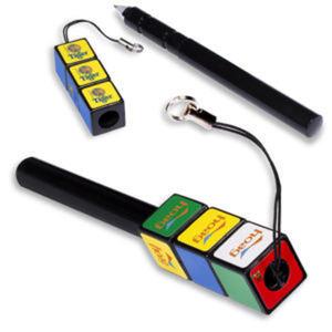 Promotional Ballpoint Pens-PL-4038
