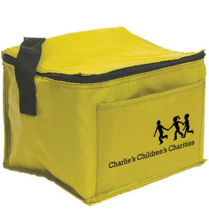 Promotional Picnic Coolers-0422