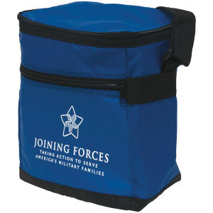 Promotional Picnic Coolers-0423
