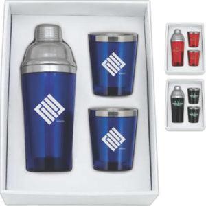 Promotional Gift Sets-GT-55
