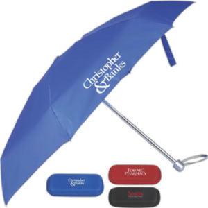 Promotional Umbrellas-UM-01