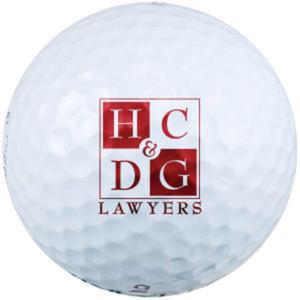 Promotional Golf Balls-0671