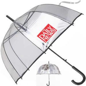 Promotional Umbrellas-UM-03