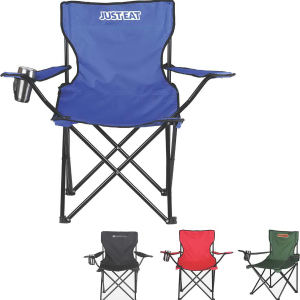 Promotional Chairs-HR-67