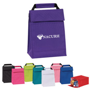 Promotional Picnic Coolers-PACK E196