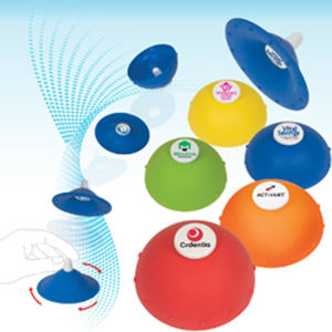 Promotional Executive Toys/Games-PL-3760