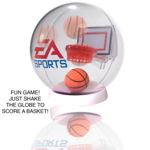 Promotional Executive Toys/Games-PL-3926
