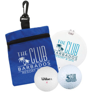 Promotional Golf Balls-0664