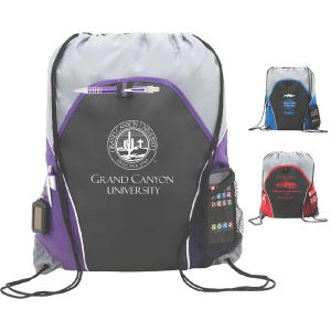 Promotional Backpacks-137