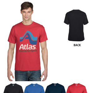 Promotional T-shirts-AP8000