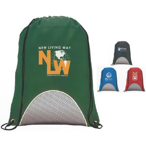 Promotional Backpacks-125