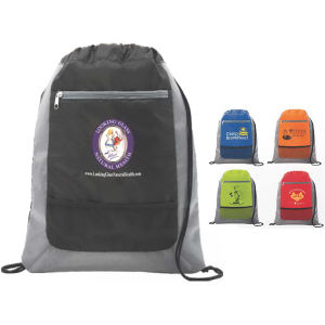 Promotional Backpacks-122