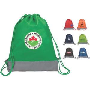 Promotional Backpacks-121