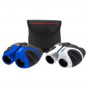 Promotional Binoculars-T867