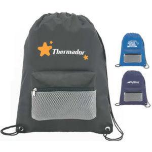 Promotional Backpacks-128