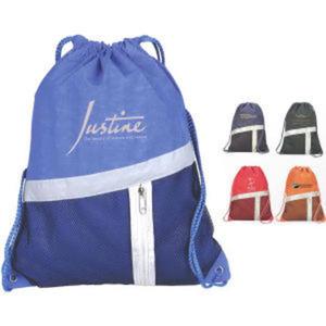 Promotional Backpacks-151