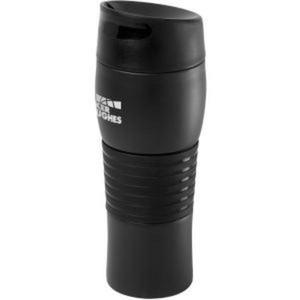 Promotional Drinking Glasses-SL210BM
