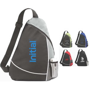 Promotional Backpacks-2417