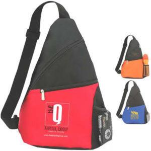 Promotional Backpacks-2419