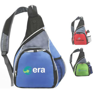 Promotional Backpacks-2413