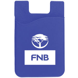 Promotional Bags Miscellaneous-0701