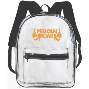 Promotional Backpacks-3000