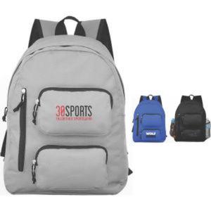 Promotional Backpacks-3027