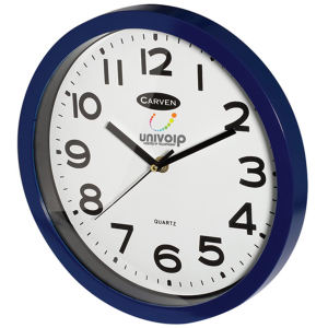 Promotional Wall Clocks-PL-4495