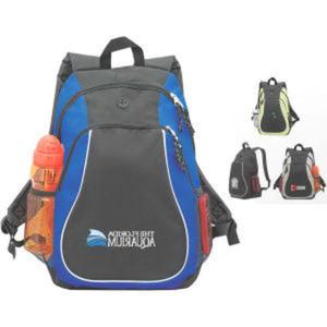 Promotional Backpacks-3012