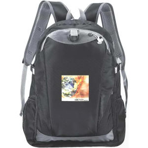 Promotional Bags Miscellaneous-3078