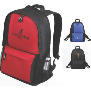 Promotional Backpacks-3058