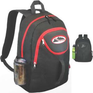Promotional Backpacks-3738