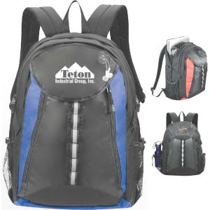 Promotional Backpacks-3725