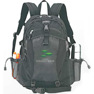 Promotional Backpacks-3717