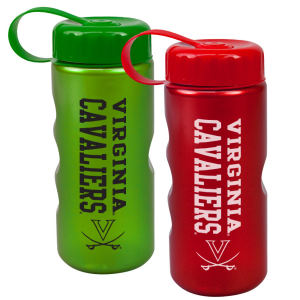 Promotional Sports Bottles-MRB22T