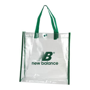 Promotional Bags Miscellaneous-BGC7200-E
