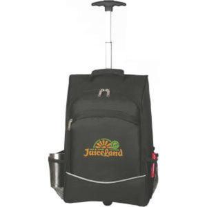 Promotional Backpacks-5103